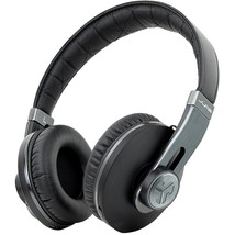 JLab Audio 13032VRP Omni Premium Folding Wireless Bluetooth Over-the-Ear... - $102.44