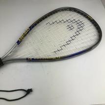 Head Ti.Hurricane XL Racquetball Racket - $9.89
