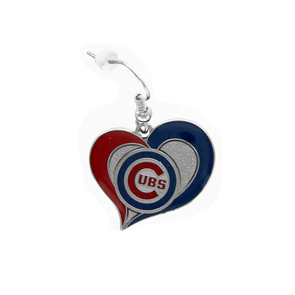 heartbreak the chicago cubs Take them out to the ball game with this classic chicago cubs 3-gallon popcorn tin win the heart of the chicago cubs fan in your life by gifting this tin with our people's choice popcorn trifecta of buttery carmel, sweet & salty kettle, and cheesy cheddar.
