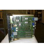 Fanuc PCB A20B-1000-0480 - $498.00