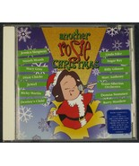 Another Rosie Christmas Rosie O'Donnell Audio CD 2001 Various Artists LN - $3.99