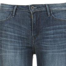 Levi's Women's Premium Classic Super Skinny Stretch Jeans Leggings 190050037 image 3