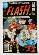 The Flash #305 DC Comics (The Flash #305 DC Comics, Vol. 34) [Unknown Binding] - $3.15