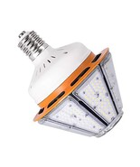 100W LED Corn Light Bulb for Indoor Outdoor Large Area-E39 13000Lm 4000K... - $98.95