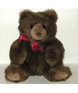 1/2 Price! Ty Classic Plush Teddy Bear McGee Ko... - $6.00