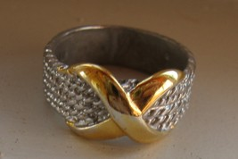 Jewelry5_014_thumb200