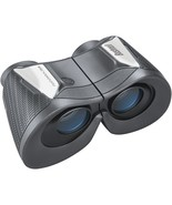 Bushnell BS1430 Spectator Sport 4x 30mm Binoculars - $99.63