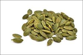 Pepitas Seeds (Chinese) - 27.56 lb - $196.44