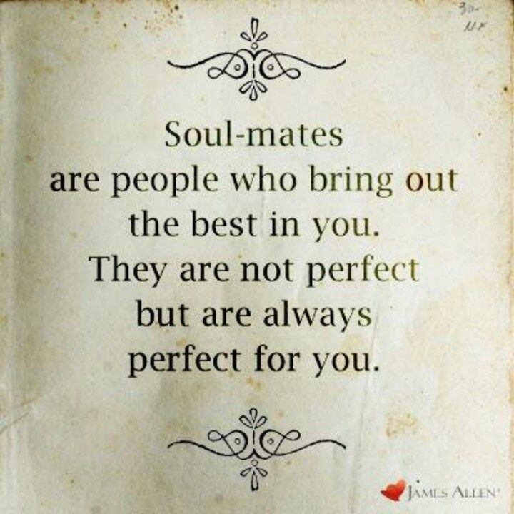 Haunted Binding Love Spell For Soul Mates, and 15 similar items