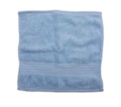 Ralph Lauren Beach Towel 8 Listings