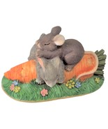 Silvestri Charming Tails After Lunch Snooze 89/558 - $19.99
