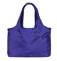 Travel Package Infant Bottle Tote Bag Out Door Baby Package, Deep Blue image 1
