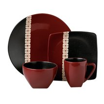 Pfaltzgraff Eastside Place Setting (4-Piece) - $39.59