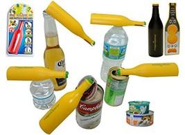Water Bottle Opener | Arthritis Bottle Opener | mO EXTREME | Magnetic Bo... - $545,28 MXN