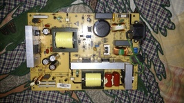 Magnavox Philips 313815864961 (3138 103 6294.2) Power Supply Board - $34.99