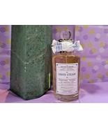 Savoy Steam by Penhaligon's Eau De Parfum Spray 3.4 oz for Women NEVER U... - $142.49