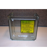 Oil Tank for Lube Pump - $14.00