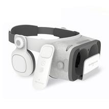 Xiaozhai Bobovr Z5 VR Virtual Reality Glasses Box Headset Helmet with Da... - $90.76
