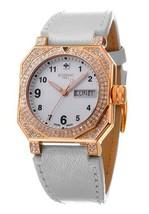 Zodiac Icon Fashion Trend Sport Women's Quartz Watch ZO8802 SHIPSFREE - $168.19