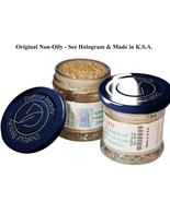 Authentic Dalfour Beauty Gold Seal, Non Oily Wh... - $26.68