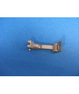BERNINA Old Style Sewing Machine PINTUCKING Foot #028 - $18.95