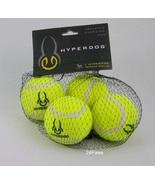 HyperDog Replacement Tennis Balls - $4.99