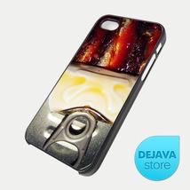 Sardine Can Tomato Sauce iPhone 5 Case - $14.95