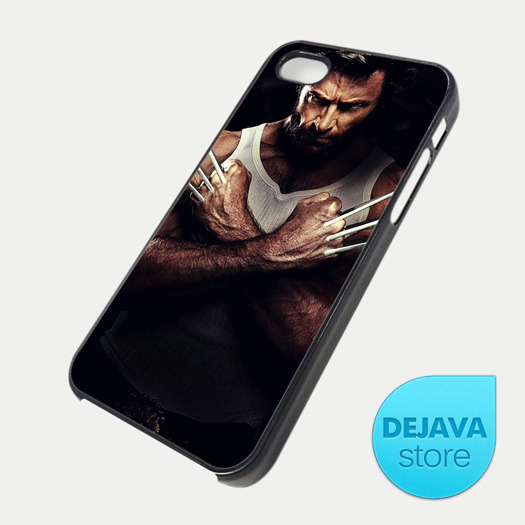case 1 the wolverine 1-800-333-9953 quote request form 1-800-333-9953 gembacam  home display acrylic display case stands with laminate wood base are you looking for a classy,.