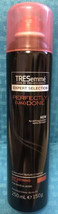 TRESemme Perfectly (Un) Done Dry Defining Spray For Waves & Layers 250ml Italy - $25.00
