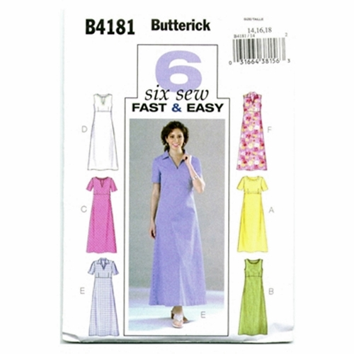 Butterick 3310 Misses/' Skirt and Pants   Sewing Pattern