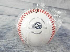 Rawlings Official Pony Baseball RPLB1 Baseball 5oz and 9in - $10.39