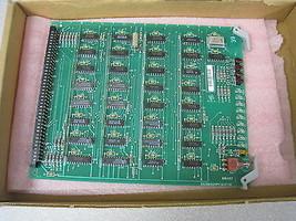 New Ge Gener Al Electric DS3800HPCA1F Board DS3800HPCA1F1E - $1,600.00