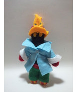 "Final Fantasy IX / 9 Custom Made ""Vivi"" UFO Catcher / Plush Lot * ANIME - $10.00"