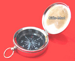 Compass lid silver thumb155 crop