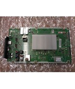 * AA7RCMMA-001 AA7RCMMA Main Board From Philips 55PFL5602/F7 A DS2 LCD TV - $62.95