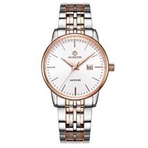 OCHSTIN LQ015B Fashionable Auto Date Ladies Wristwatch Stainless Steel B... - £41.53 GBP