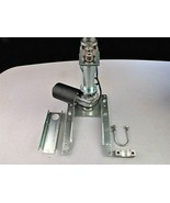 Permobil - Chairman - Seat Elevate Actuator - SECH-307153 - For Power Wh... - $158.39