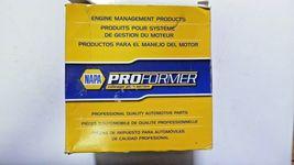 NAPA Proformer RR249SB Distributor Cap New image 4