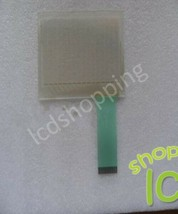NEW 550 2711-T5A3L1 Touch Screen Glass 90 days warranty - $57.95