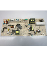 Sony 1-474-200-12 G2 Power Supply APS-252 (CH) (Substitute for 1-474-200... - $38.95