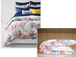 Lauren Ralph Lauren Isadora Full/Queen Comforter Set, Floral, Multi - $84.15