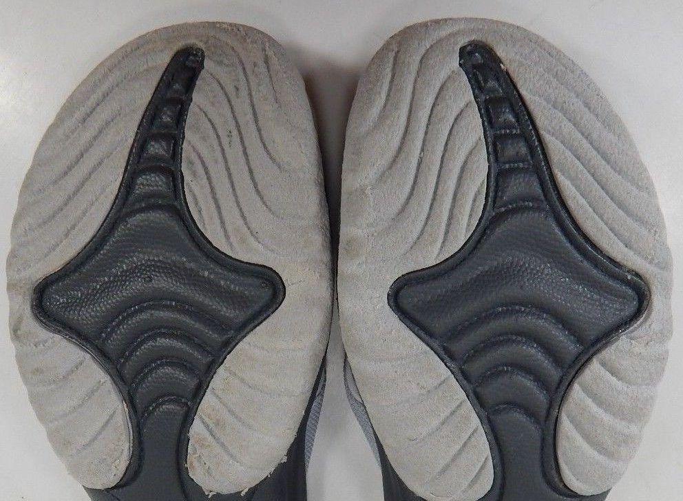 Keen Bali Size US 7 M (B) EU 37.5 Women's Sports Sandals Dapple Grey / Vapor