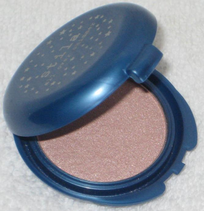 Primary image for Stila All Over Shimmer Face Luminizer in #9 - u/b