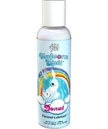 Wet Unicorn Spit Waterbased Lubricant Donut Flavor 4.6 Ounce - $12.99