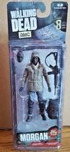 McFarlane Toys AMC The Walking Dead Morgan Series 8 Action Figure - $14.99