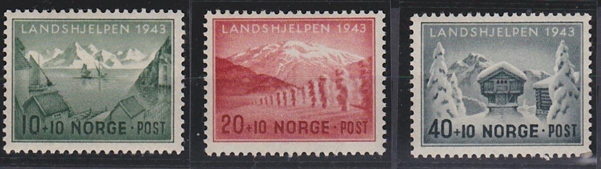 Norwayb32 34