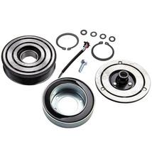 A/C Compressor Clutch Kit fit Nissan Maxima 3.5L 2008 09 10-14 - $38.35