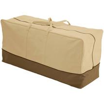 Classic Accessories Veranda??? Standard Patio Cushion and Cover Storage ... - $37.99