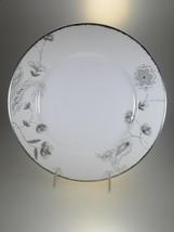 Lenox Paisley Terrace Dinner Plate - $16.78