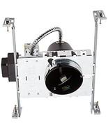 "Elco Lighting EL1499 4"" Low Voltage Miniature Universal Housing - $44.55"